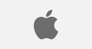 ormat_partner_apple
