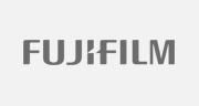 ormat_partner_fujifilm