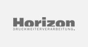 ormat_partner_horizon