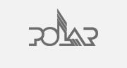 ormat_partner_polarmohr