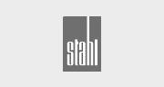 ormat_partner_stahl