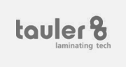 ormat_partner_tauler